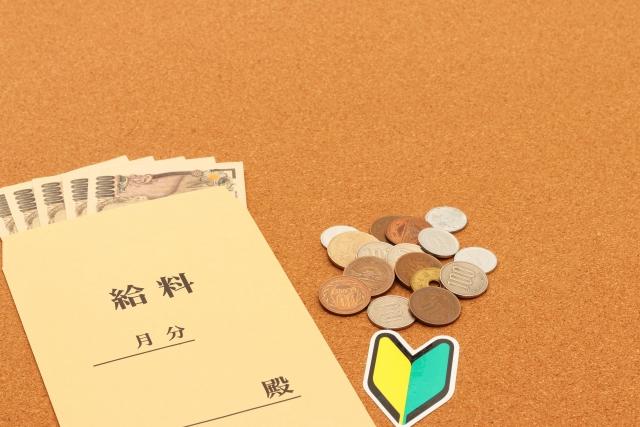 f:id:hikaru-ko:20201009230522j:plain
