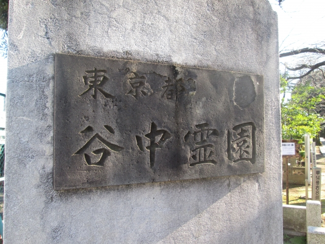 f:id:hikaru-ko:20201215122102j:plain