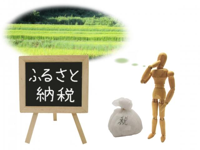 f:id:hikaru-ko:20201219134618j:plain