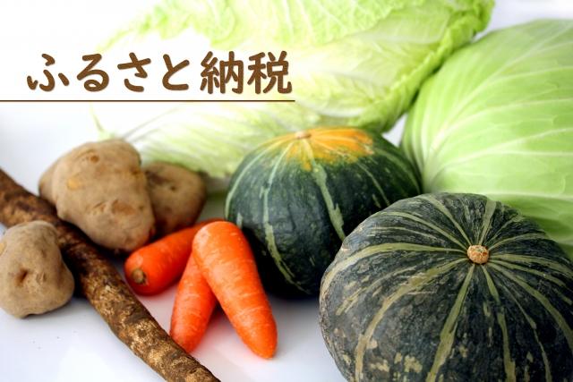 f:id:hikaru-ko:20201219151529j:plain