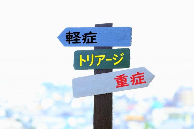 f:id:hikaru-ko:20210114161950j:plain