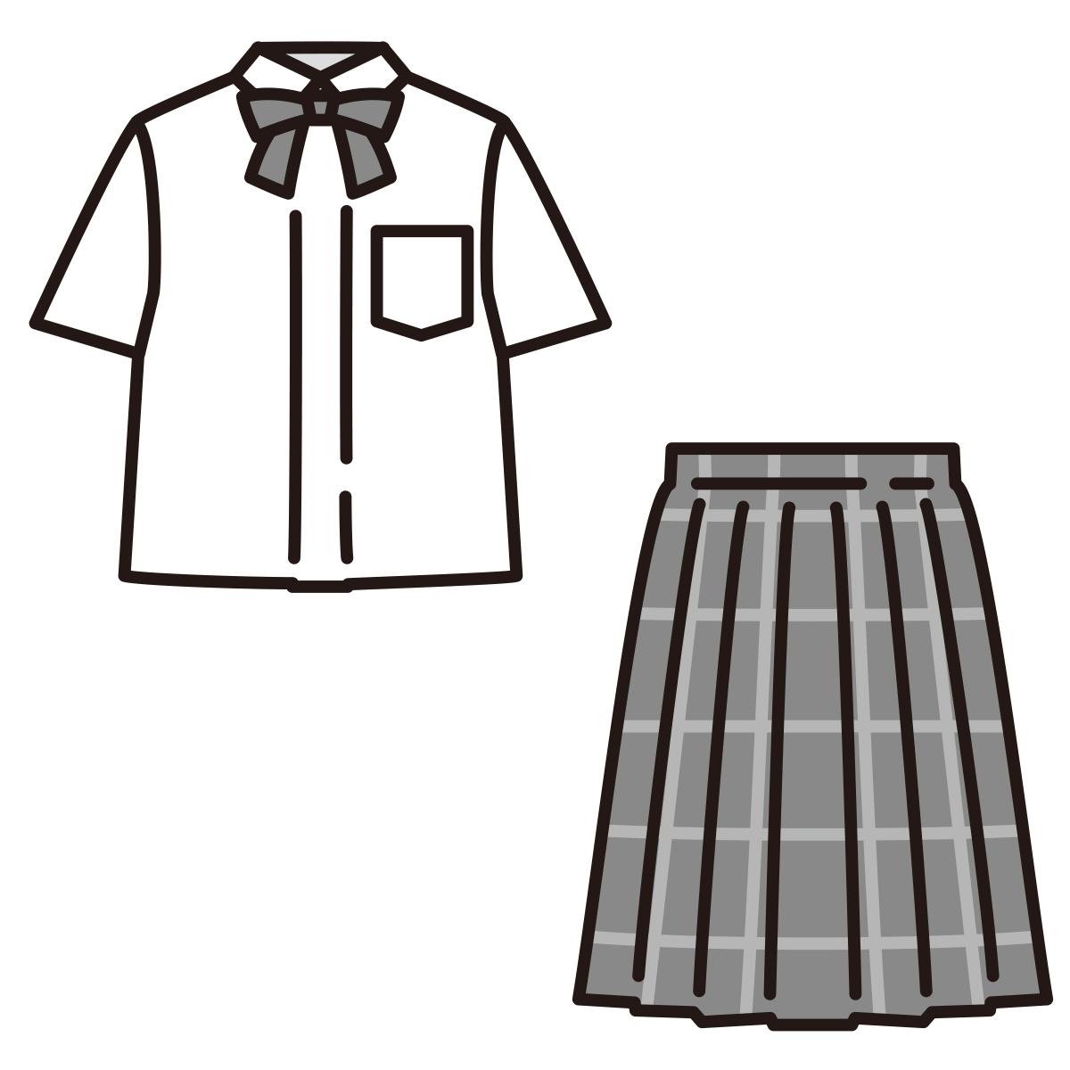 f:id:hikaru-ko:20210118122319j:plain