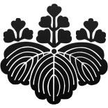 f:id:hikaru-ohaka:20170527115120j:plain