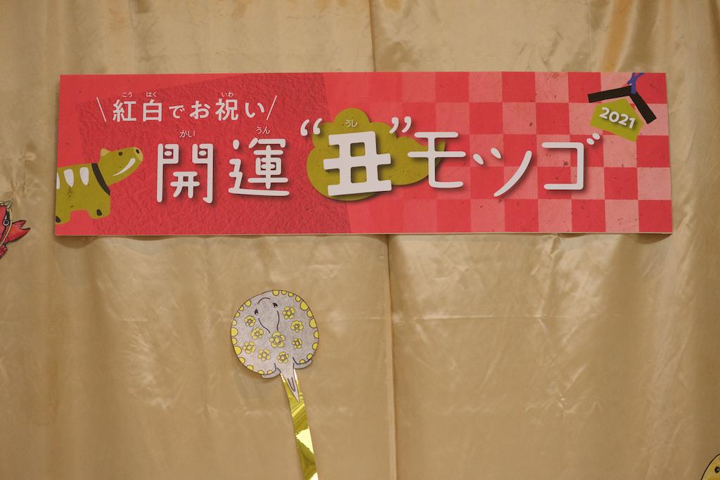 f:id:hikaru-remoteregion:20210106235836j:plain