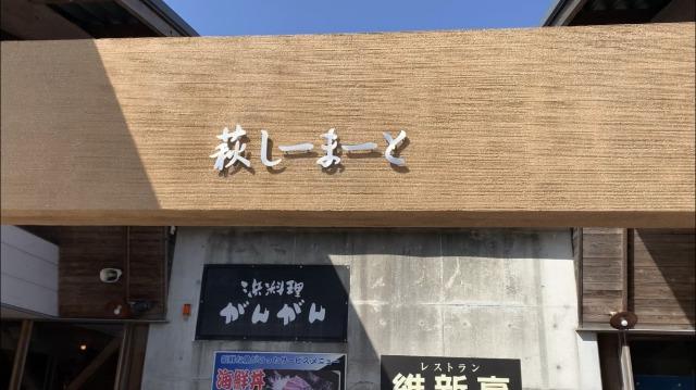 f:id:hikaru0066:20200405120301j:plain