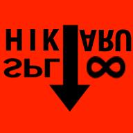 f:id:hikaru217:20200218234015p:plain