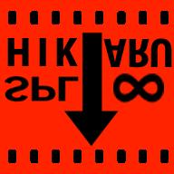 f:id:hikaru217:20200310092518p:plain