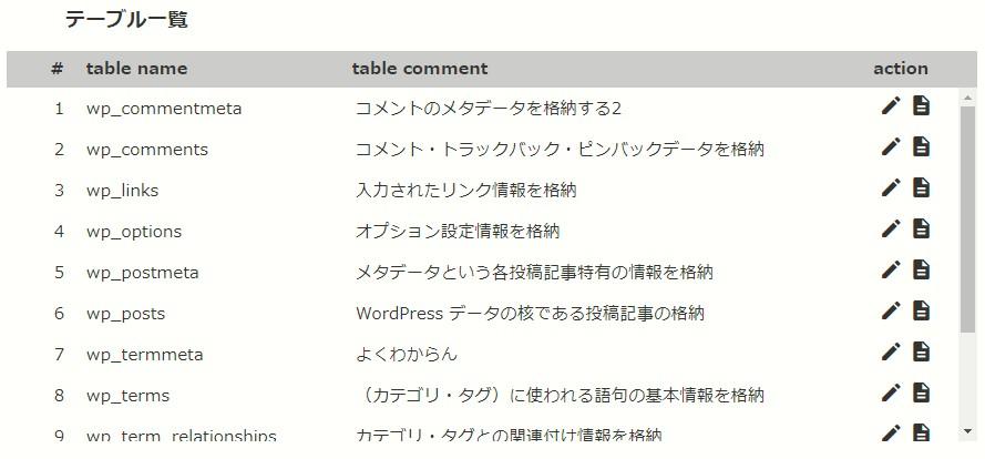 f:id:hikaru217:20200418172807j:plain