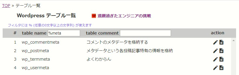 f:id:hikaru217:20200426122051j:plain