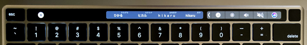 f:id:hikaru217:20210313135701j:plain
