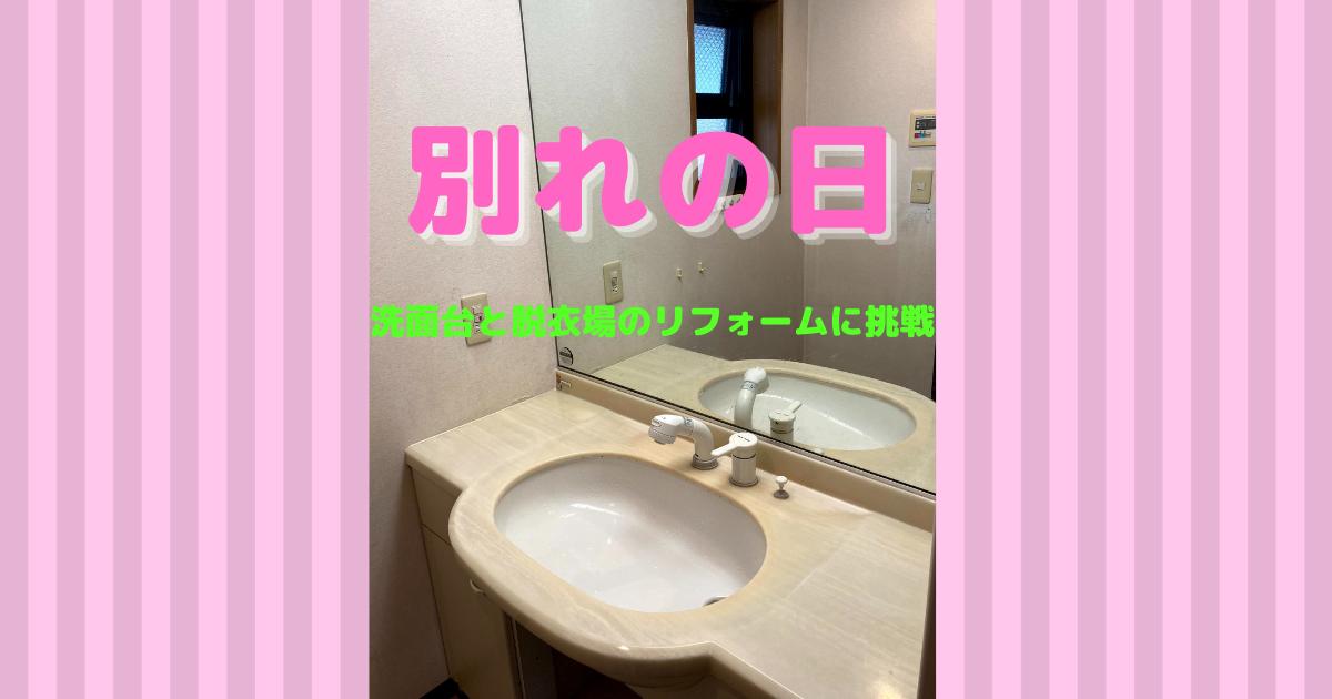 f:id:hikaru217:20210512230051p:plain