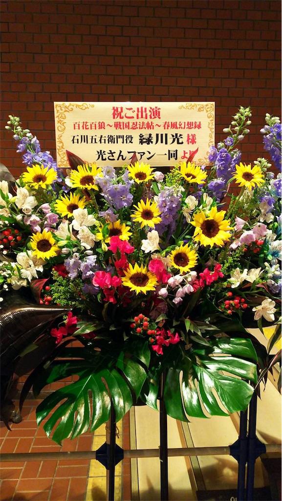 f:id:hikaru233391:20170219232113j:image