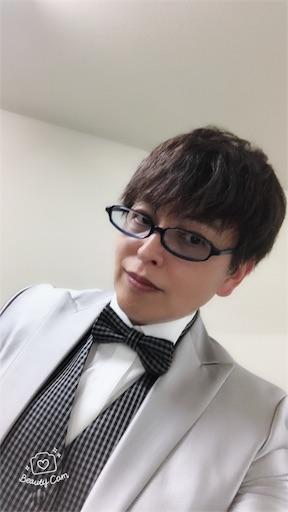 f:id:hikaru233391:20180217203030j:image
