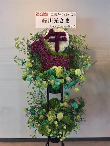 f:id:hikaru233391:20180304170219j:image