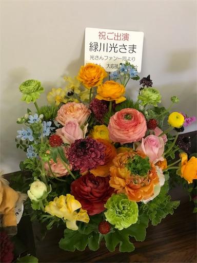 f:id:hikaru233391:20180304170256j:image