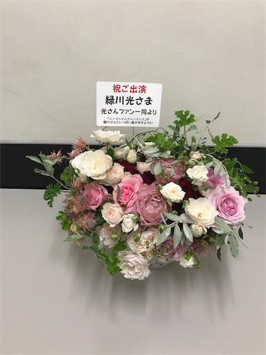 f:id:hikaru233391:20180715112441j:image