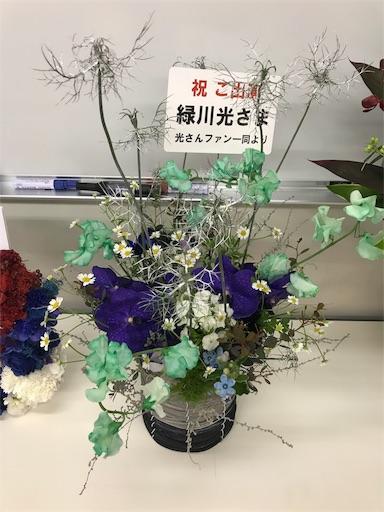 f:id:hikaru233391:20190204004425j:image
