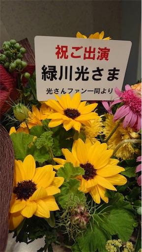 f:id:hikaru233391:20190615232126j:image