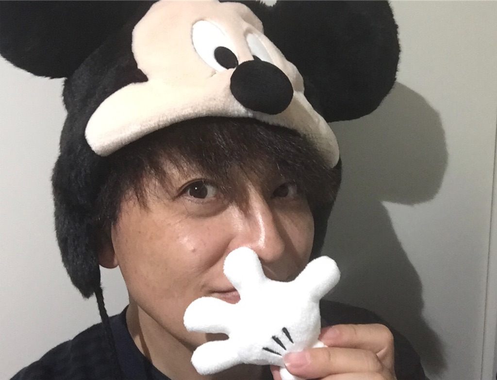 f:id:hikaru233391:20191104211749j:image