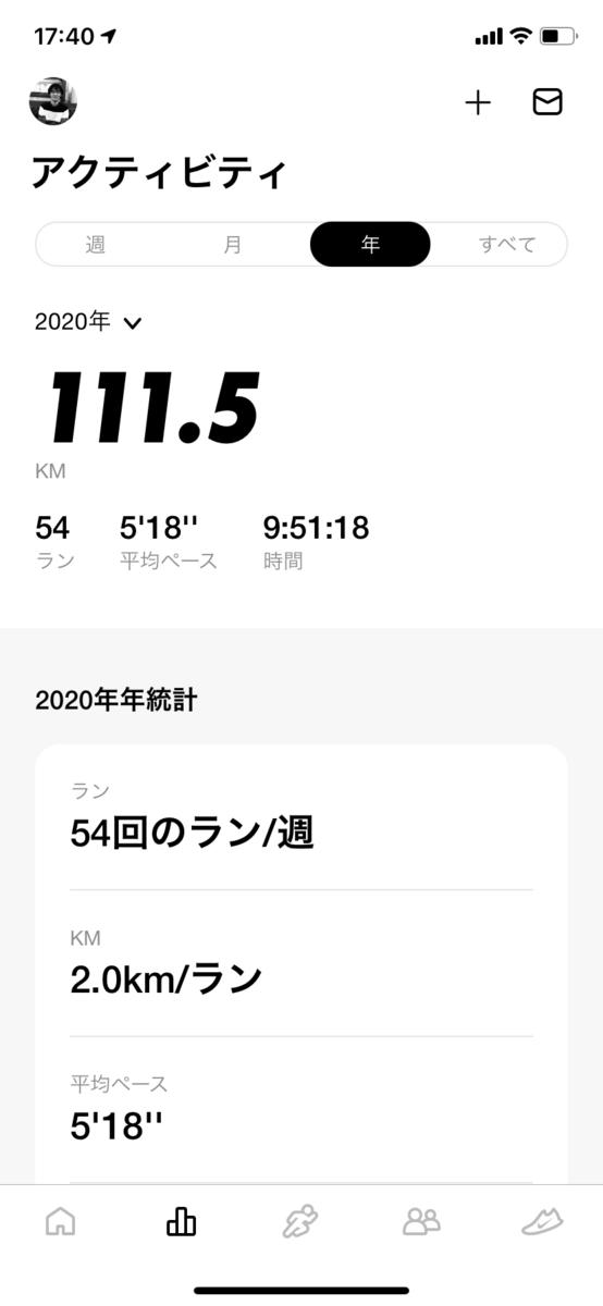 f:id:hikaru515:20201228203350p:plain