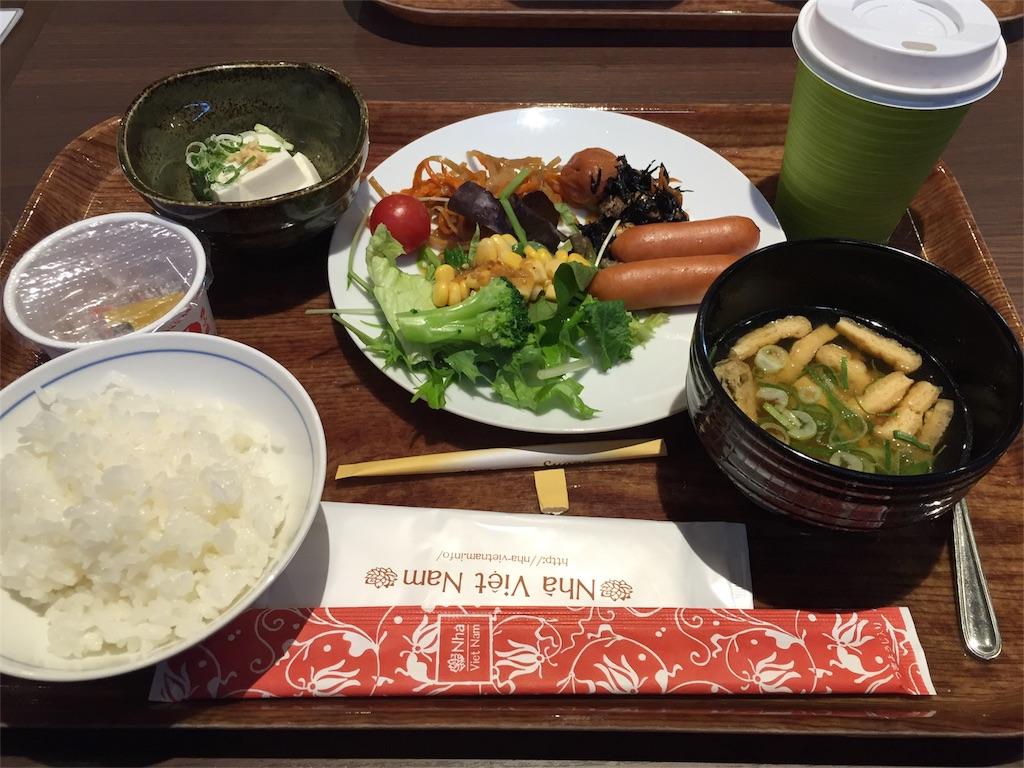 f:id:hikaru_hitomi:20181022131350j:image
