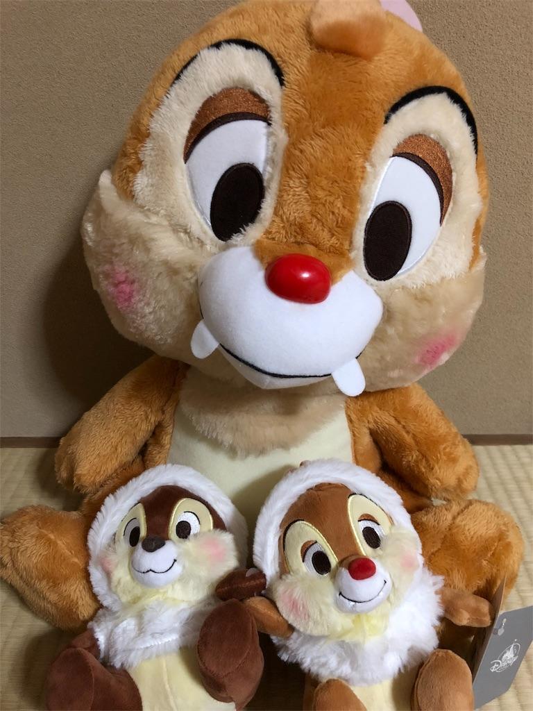 f:id:hikaru_hitomi:20181107210826j:image