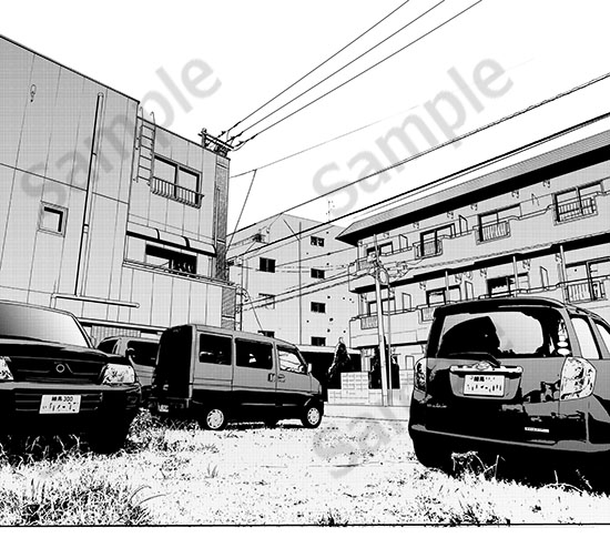 f:id:hikaru_n:20191225102214j:plain