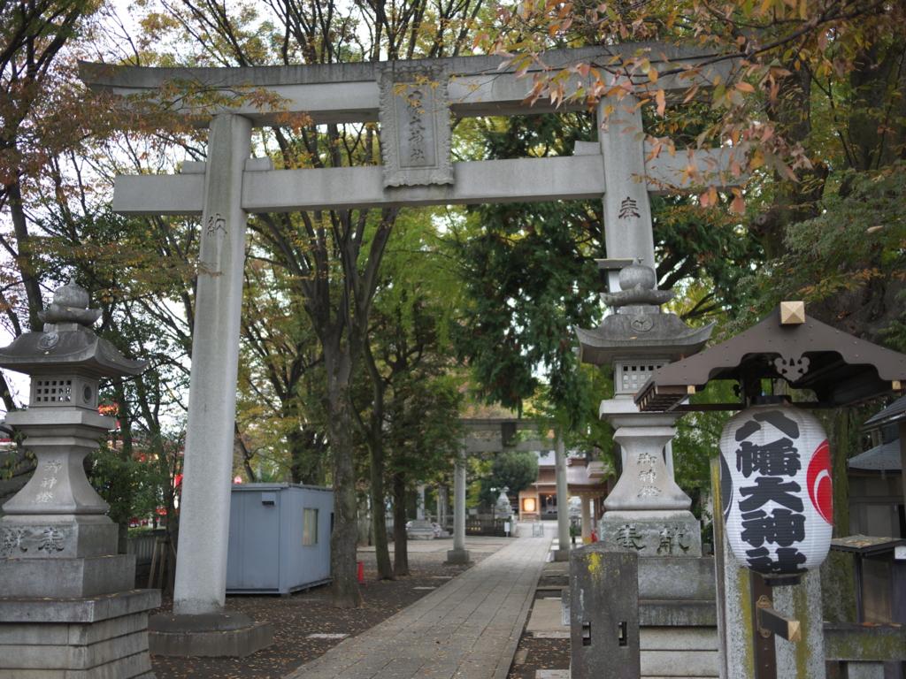 f:id:hikaru_takeuchi:20151120160135j:plain