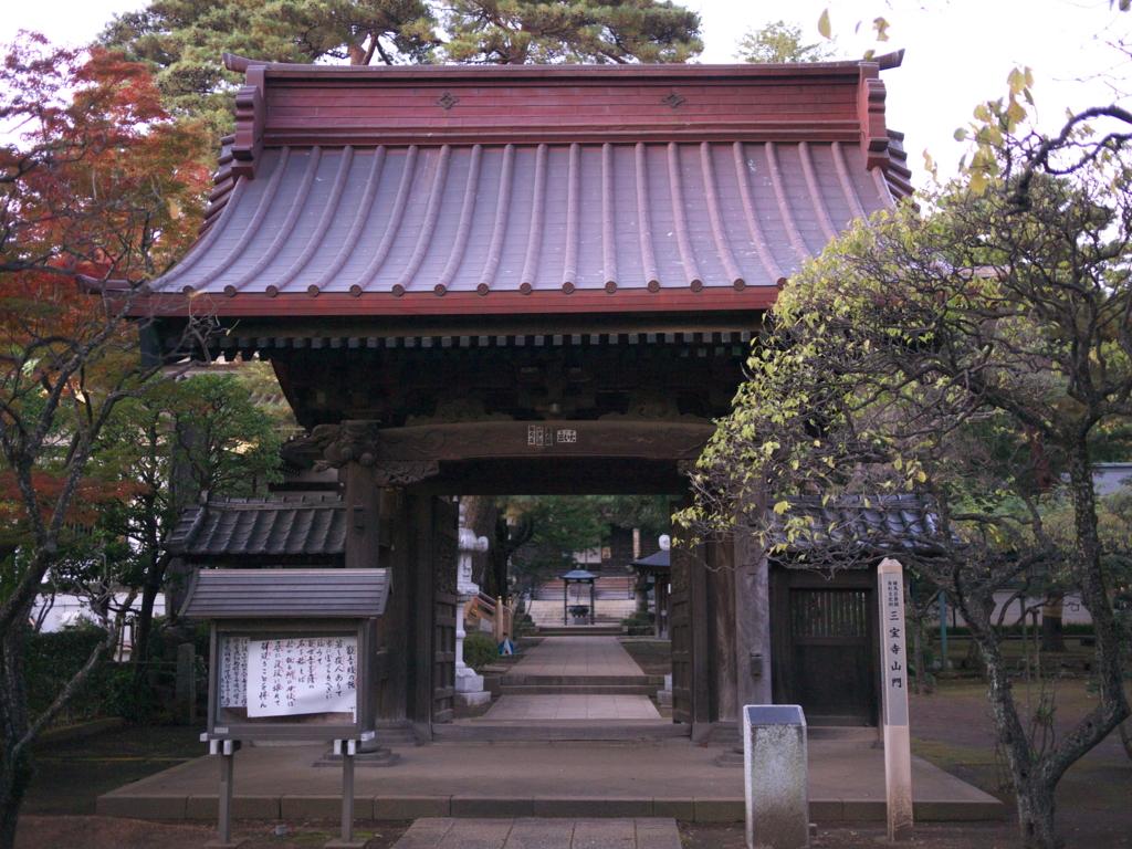 f:id:hikaru_takeuchi:20151128164419j:plain