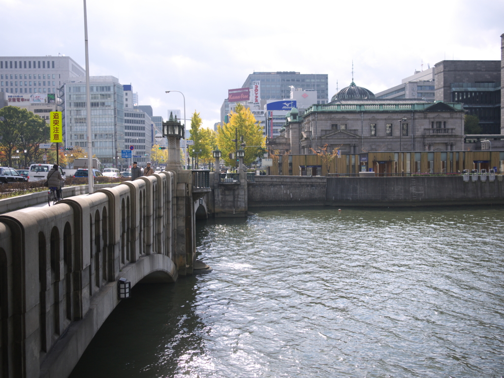 f:id:hikaru_takeuchi:20151204113808j:plain