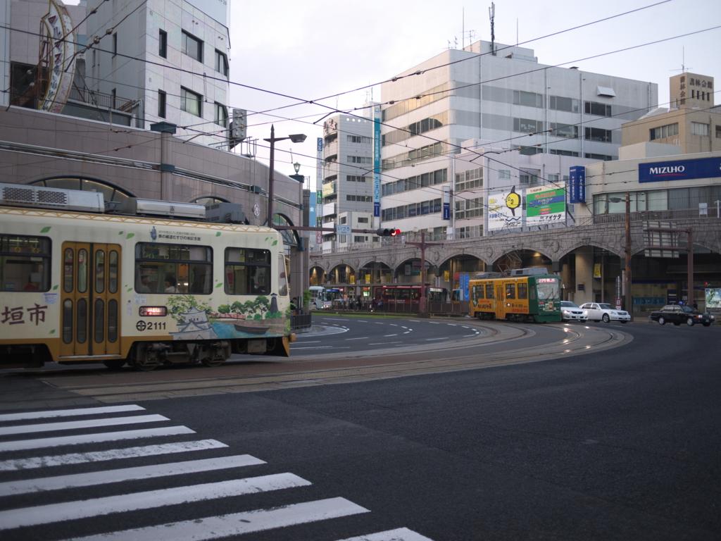 f:id:hikaru_takeuchi:20160503184906j:plain