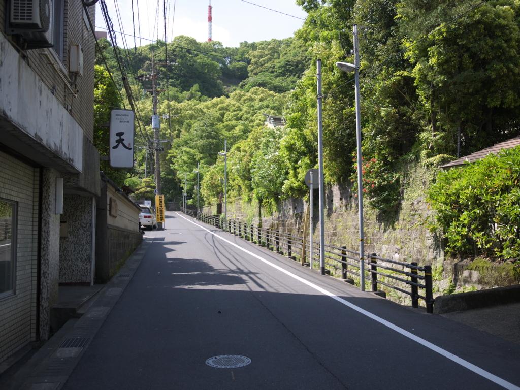 f:id:hikaru_takeuchi:20160504144245j:plain