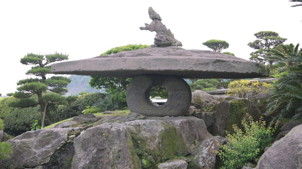f:id:hikaru_takeuchi:20160505150553j:plain