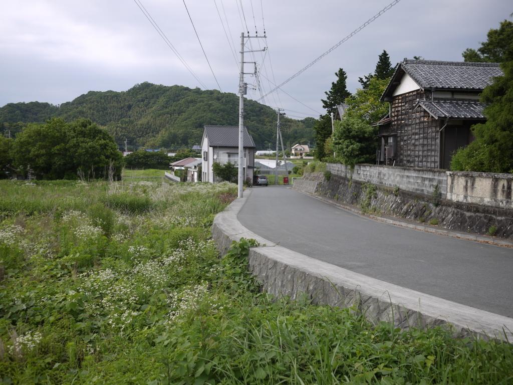 f:id:hikaru_takeuchi:20160610162226j:plain