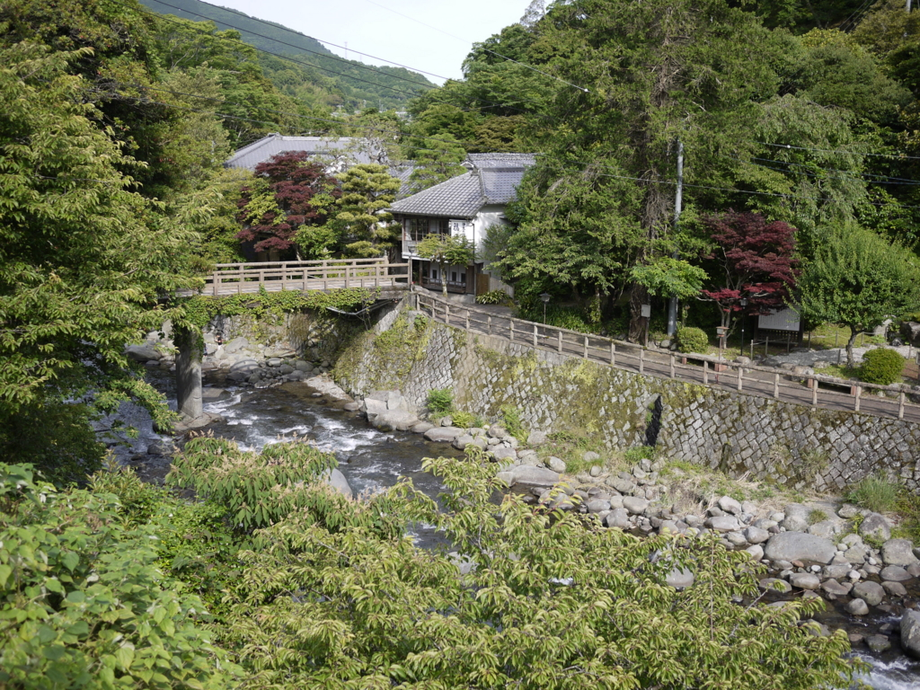 f:id:hikaru_takeuchi:20160611160051j:plain