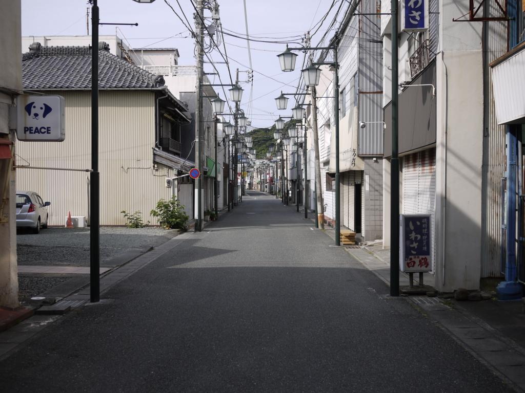 f:id:hikaru_takeuchi:20160612074831j:plain