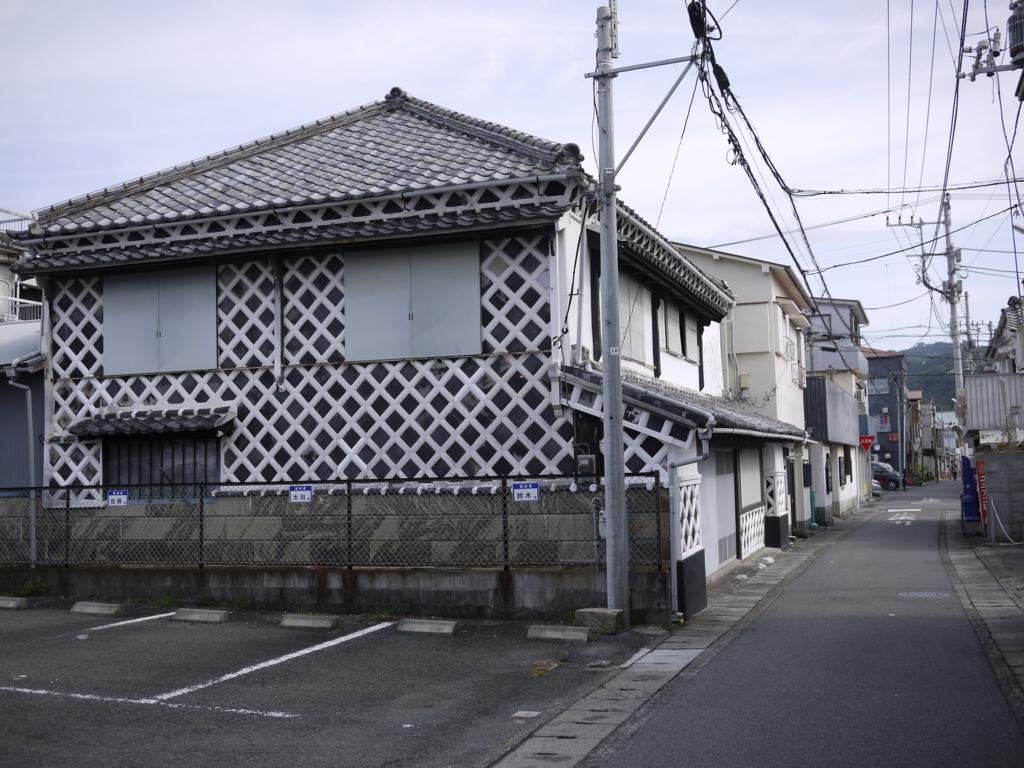 f:id:hikaru_takeuchi:20160612080313j:plain