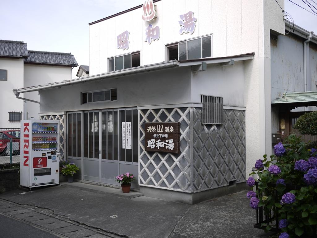 f:id:hikaru_takeuchi:20160612080350j:plain