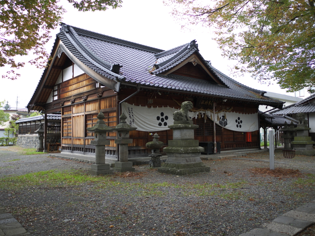 f:id:hikaru_takeuchi:20161029084425j:plain