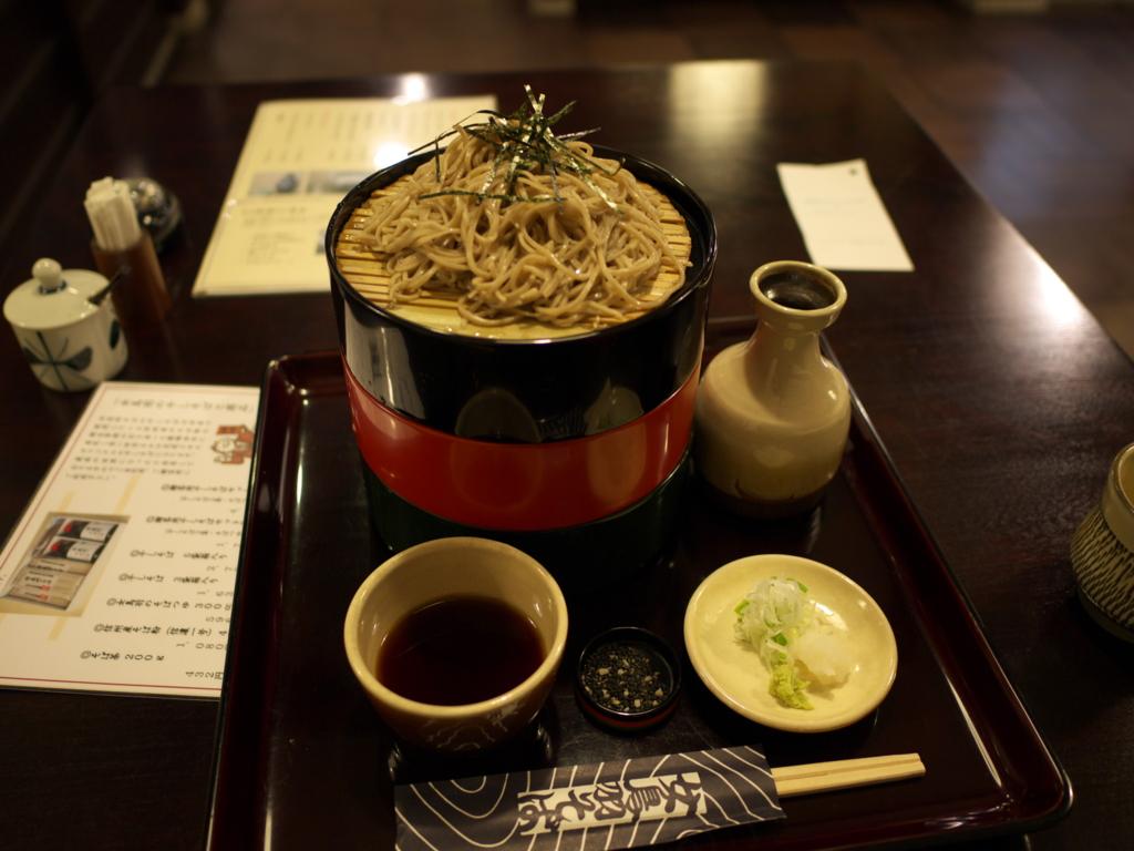 f:id:hikaru_takeuchi:20161029102521j:plain