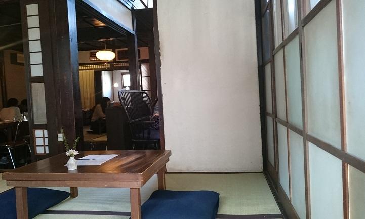 f:id:hikaruhotaru:20180316022433j:plain