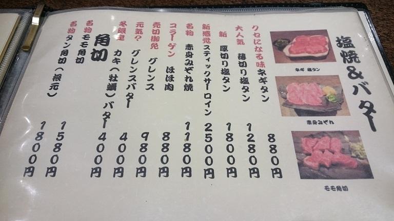 f:id:hikaruhotaru:20180417205710j:plain