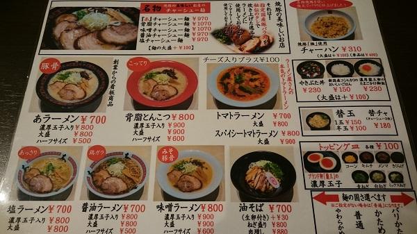 f:id:hikaruhotaru:20180506234320j:plain
