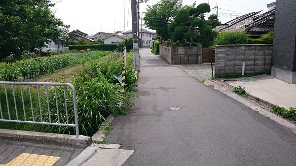f:id:hikaruhotaru:20180526230013j:plain