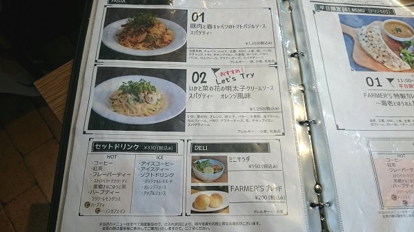 f:id:hikaruhotaru:20180529142444j:plain