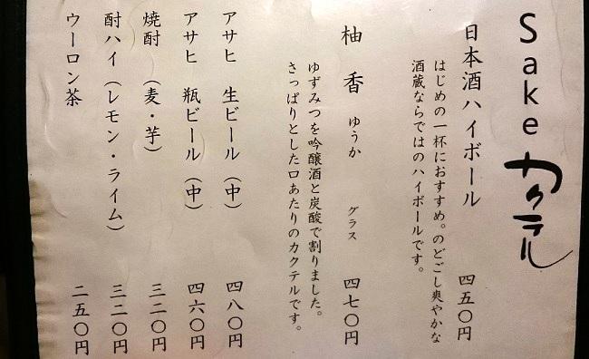 f:id:hikaruhotaru:20180707163223j:plain