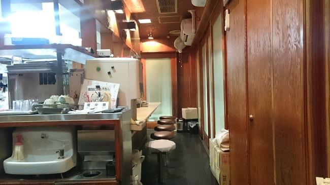 f:id:hikaruhotaru:20180730214716j:plain
