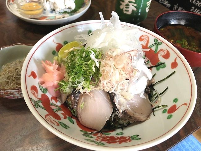 f:id:hikaruhotaru:20180923005435j:plain