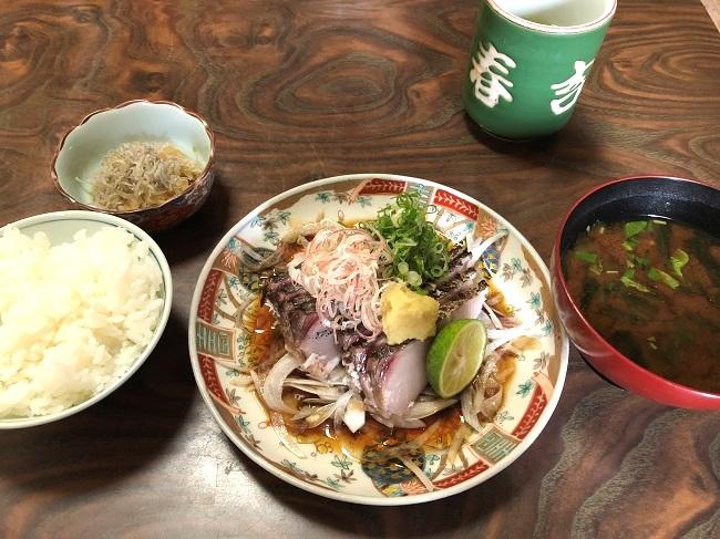 f:id:hikaruhotaru:20180923011547j:plain