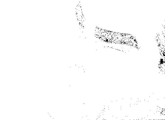f:id:hikarujinzai:20150417173257p:plain